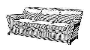 davenport (sofa)  wikipedia