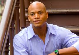 the wes moores  two fatherless boys  two very different paths    wes moore on looking for work that matters   here  amp  now