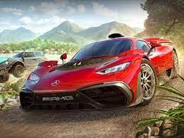 Über 100 GB: Forza Horizon 5 kann jetzt vorinstalliert werden