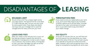 lease a car vs buy green white blog