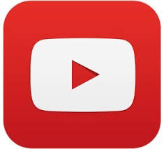 Youtube Clipart Youtube Clipart Square 20 Free Cliparts Download Images On