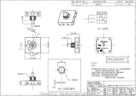 top 4 position selector switch wiring diagram 3 speed fan switch ammeter selector switch wiring diagram top 4 position selector switch wiring diagram 3 speed fan switch wiring diagram 4 position 3