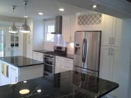 For Remodeling Kitchen Kitchen Remodel Wichita Granite And Cabinetry