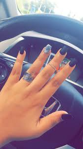 Coffin Designs 622 Best Nail Inspiration Images On Pinterest Nailed It Coffin