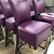 modern line furniture. Photo Of Modern Line Furniture - Linden, NJ, United States