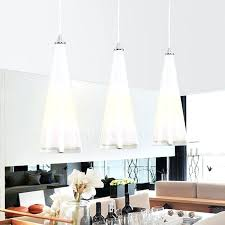 one light pendant light fixtures 3 light glass shade material multiple pendant lights with bedroom within one light pendant light