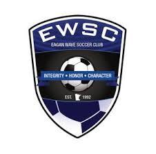 Eagan <b>Wave</b> Soccer Club