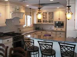 Small Kitchen Dining Room Combination ideas