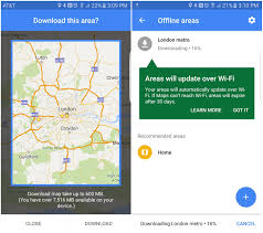 google maps tips and tricks you need to know  greenbot