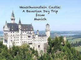 visit google amazing munich. Neuschwanstein-Words Visit Google Amazing Munich