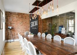 new image office design. we are social new york city offices office snapshots image design u