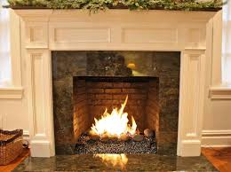 fireplace wood fireplace angieus list cost ventless gas logs to convert fireplaces archives hot tubs patio