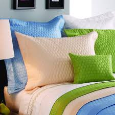 Blue And Green Decor Bedroom Decor Ideas O Modern And Chic Bedroom Decor For Your Lifestyle