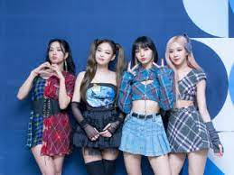 You can also upload and share your favorite blackpink wallpapers. Rose Blackpink Hd Wallpapers 4k Backgrounds Wallpapers Den