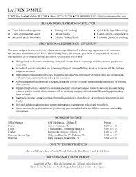 executive recruiter resume executive recruiter resume executive recruiter  resume download hr kelly smithson executive recruiter at