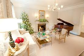 Christmas Living Room Decorating Ideas Awesome BetterDecoratingBible Page 48 Of 48 Home Interior Design