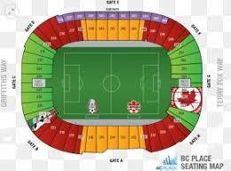 Stadium Seating Arena Sport Png 1669x723px Stadium Arena