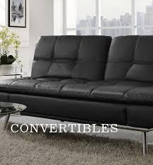 living solutions furniture. convertibles collections view living room solutions furniture a