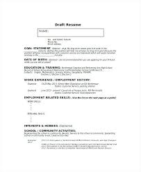 Babysitting Resume Template Cool Baby Sitter Resume Babysitter Resume Template Sample For Download