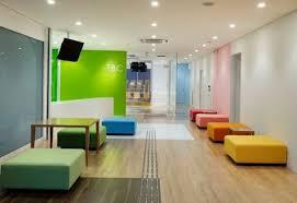 Home Interior Design School Modern School Design Ideas Alluring Home  Interior Design School Decor