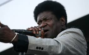 Charles Bradley (singer) - Wikipedia