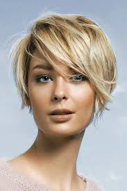 Haircut And Hairstyle the 25 best pixie haircuts ideas pixie cut pixie 3418 by stevesalt.us