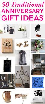 40th wedding anniversary gift ideas for husband mini bridal