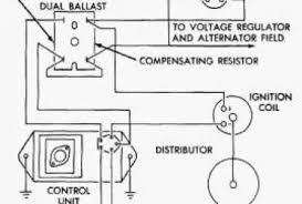 similiar dodge electronic ignition wiring diagram keywords dodge electronic ignition wiring diagram