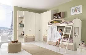 Zanzariera Letto Ikea : Ikea letti a castello per bambini nel grande catalogo