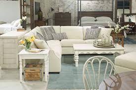furniture store. TD\u0027s Fine Furniture Outlet - Store Sumiton, Alabama   Facebook 3,230 Photos