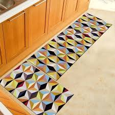 kitchen rugs non slip cushion door mat kitchen rugs bathroom bathroom floor mat bedroom bed rug