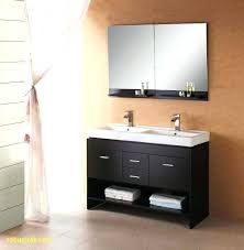 Bathroom Vanities San Antonio Classy Bathroom Cabinets San Antonio Bathroom Vanity Upgrade Bathroom