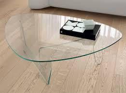 selecting curve coffee table images table design ideas