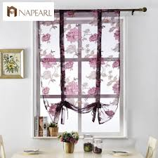 Modern Curtain Panels For Living Room Online Get Cheap Flat Curtain Panels Aliexpresscom Alibaba Group
