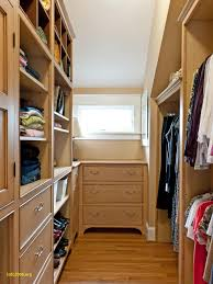 interior high small square walk in closet ideas with straigt glass window always be the right