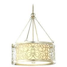 mini lamp shades for chandelier mini lamp shade chandelier small chandelier small how to make mini