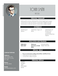 Resume Template For Actors Resume Templates For Actors Beginner