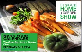 akron home and garden show hours. true akron home and garden show   618x393 hours w