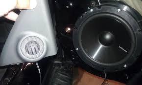 rich h's 2004 hyundai santa fe 2014 Hyundai Accent Radio Wiring Diagram rockford fosgate prime r1652 s 6 3 4\