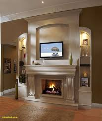 non combustible fireplace mantel awesome inspirational houzz fireplace mantels