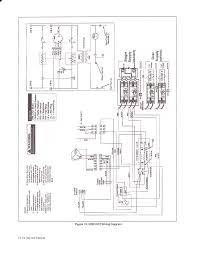 home furnace wiring diagram wiring diagrams best mobile home wire schematic wiring library honeywell thermostat wiring diagram home furnace wiring diagram