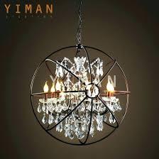 chandelier hooks mini chandeliers with shepherd hooks chandelier hooks heavy duty