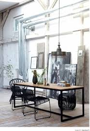 quality small dining table designs furniture dut: beautiful narrow dining table with a metal base from house doctor shop dining tables with