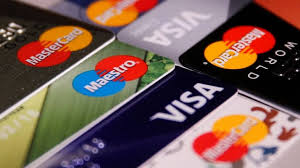 Just fill out a quick application, and get a credit decision in seconds. 5 Tricks To Make The Most Of Your Credit Card Usage