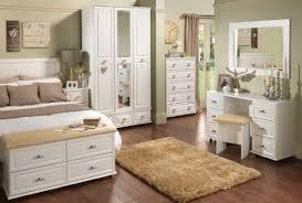 bedroom storage cabinets designs Bedroom Storage Cabinets And