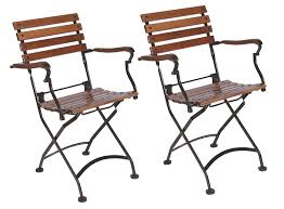 french bistro chairs metal. impressive metal folding bistro chairs sold french