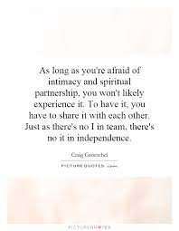 Quotes On Intimacy 24 Great Intimacy Quotes And Sayings 20