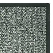 gray sisal rug custom shaped sized area rugs sisal rugs direct gray sisal rug dark dark gray sisal rug