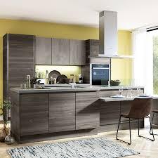 Cuisine Design Et Fonctionnelle Trouvez Linspiration Blog But