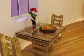 pallet furniture designs. PALLET FURNITURE TABLE AND CHAIRS Pallet Furniture Designs